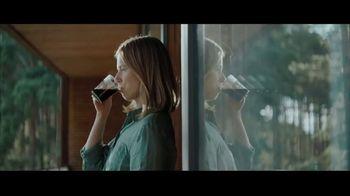 NordVPN TV Spot, 'Virtual Identity: Save Up to 65%'