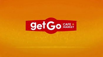 GetGo Summer Freebies TV Spot, 'Not Over Yet' - Thumbnail 2