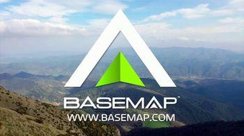 Basemap TV Spot, 'The Tools for Success' - Thumbnail 9
