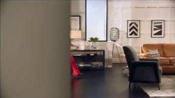 La-Z-Boy 37 Hour Sale TV Spot, 'So Many Colors' Featuring Kristen Bell - Thumbnail 6