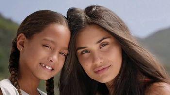 Garnier Whole Blends TV Spot, 'Honey Treasures' - 127 commercial airings