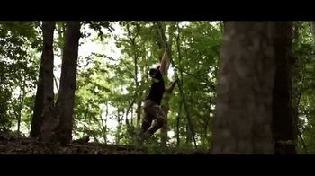 Dryshod TV Spot, 'The Most Wearable Rubber Hunting Boot' Song by FormantX - Thumbnail 3