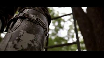 Dryshod TV Spot, 'The Most Wearable Rubber Hunting Boot' Song by FormantX - Thumbnail 4