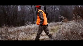 Dryshod TV Spot, 'The Most Wearable Rubber Hunting Boot' Song by FormantX - Thumbnail 7