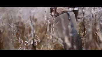 Dryshod TV Spot, 'The Most Wearable Rubber Hunting Boot' Song by FormantX - Thumbnail 8