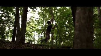 Dryshod TV Spot, 'The Most Wearable Rubber Hunting Boot' Song by FormantX - Thumbnail 9