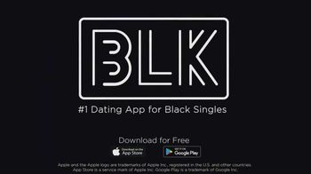 BLK TV Spot, 'Bold, Beautiful and Unapologetic' - Thumbnail 8