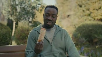 Little Caesars Pizza Stuffed Crazy Bread TV Spot, 'No estás soñando: Pepsi' [Spanish] - Thumbnail 3
