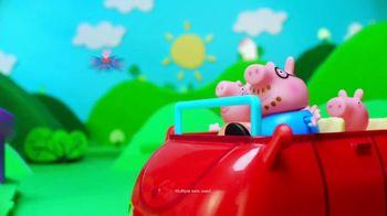 Peppa Pig Peppa's Shopping Mall TV Spot, 'The Perfect Day' - Thumbnail 1
