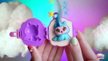 Rainbow Jellies Surprise Creation Kit: Super Cute and Squishy thumbnail