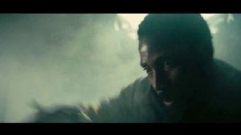 Tenet - Alternate Trailer 40