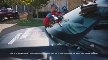 Safelite Auto Glass TV Spot, 'We're Here for You' - Thumbnail 5