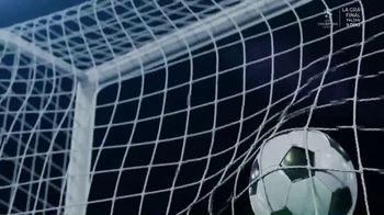 Santander Bank TV Spot, 'Esto es la Champions' [Spanish] - Thumbnail 2