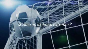 Santander Bank TV Spot, 'Esto es la Champions' [Spanish] - Thumbnail 3