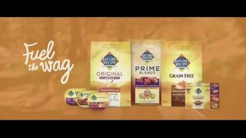 Nature's Recipe TV Spot, 'Measured in Wags: Prime Blends' - Thumbnail 8