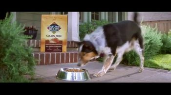 Nature's Recipe TV Spot, 'Measured in Wags: Prime Blends' - Thumbnail 7