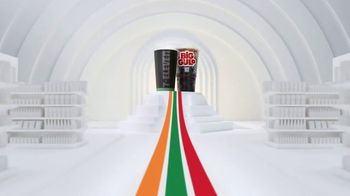 7-Eleven TV Spot, '7REWARDS: What You Thirst For' - Thumbnail 2