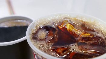 7-Eleven TV Spot, '7REWARDS: What You Thirst For' - Thumbnail 6