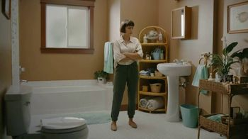 Lowe's TV Spot, 'Do It for Yourself' - Thumbnail 1