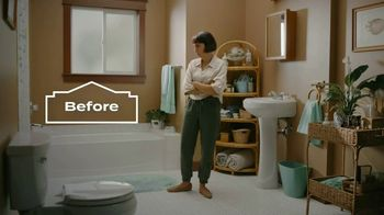 Lowe's TV Spot, 'Do It for Yourself' - Thumbnail 2