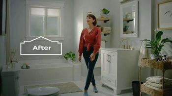 Lowe's TV Spot, 'Do It for Yourself' - Thumbnail 5