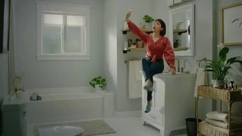 Lowe's TV Spot, 'Do It for Yourself' - Thumbnail 7