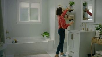 Lowe's TV Spot, 'Do It for Yourself' - Thumbnail 8