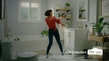 Lowe's TV Spot, 'Do It for Yourself' - Thumbnail 9