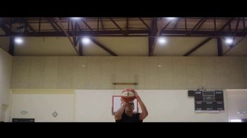 adidas TV Spot, 'What We Leave Behind' Featuring Candace Parker - Thumbnail 2