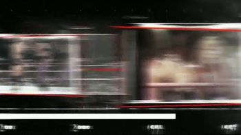 WWE Network TV Spot, 'Timeline' - Thumbnail 3