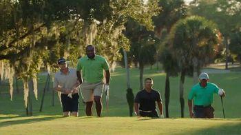 GolfNow.com TV Spot, 'Hey Golfers: Summer Savings' - Thumbnail 1