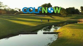 GolfNow.com TV Spot, 'Hey Golfers: Summer Savings' - Thumbnail 8