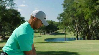 GolfNow.com TV Spot, 'Hey Golfers: Summer Savings' - Thumbnail 2
