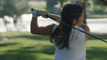 GolfNow.com TV Spot, 'Hey Golfers: Summer Savings'