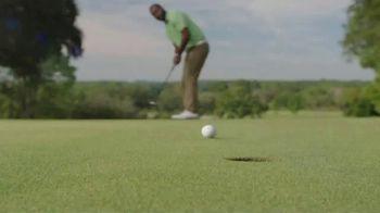 GolfNow.com TV Spot, 'Hey Golfers: Summer Savings' - Thumbnail 5