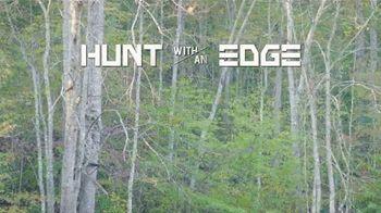 Realtree Edge TV Spot, 'Unmatched Concealment' - Thumbnail 10