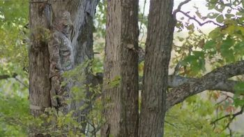Realtree Edge TV Spot, 'Unmatched Concealment' - Thumbnail 2