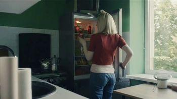 Coca-Cola TV Spot, 'La gran comida' canción de Amadou & Mariam [Spanish] - Thumbnail 3