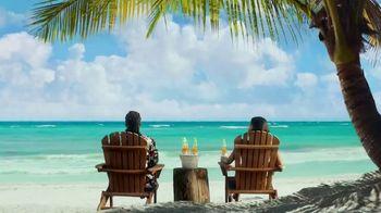 Corona Extra TV Spot, 'Expecting Somebody Else?' Featuring Snoop Dogg - Thumbnail 1