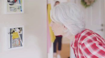 Sunrise Senior Living TV Spot, 'Do More of What You Love' - Thumbnail 2