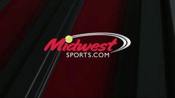 Midwest Sports TV Spot, 'Mine' - Thumbnail 9