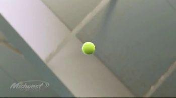 Midwest Sports TV Spot, 'Mine' - Thumbnail 6