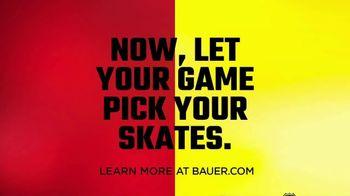Bauer Hockey TV Spot, 'Every Player' - Thumbnail 10