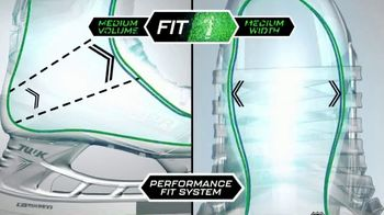Bauer Hockey TV Spot, 'Every Player' - Thumbnail 3