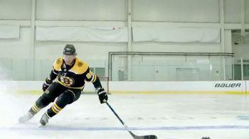 Bauer Hockey TV Spot, 'Every Player' - Thumbnail 6