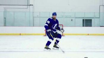 Bauer Hockey TV Spot, 'Every Player' - Thumbnail 9
