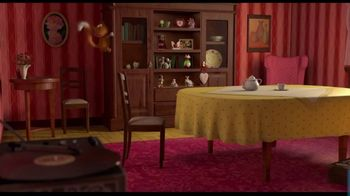 DIRECTV Cinema TV Spot, 'Spy Cat' Song by Danielle Holobaugh - Thumbnail 1