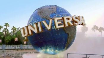 Universal Orlando Resort TV Spot, 'We Miss You' - Thumbnail 1