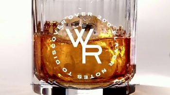 Woodford Reserve TV Spot, 'Fireworks of Flavor' - Thumbnail 10