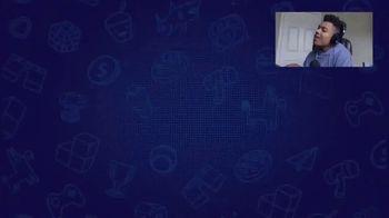 Cartoon Network Arcade TV Spot, 'Are You Arcade Enough' - Thumbnail 8